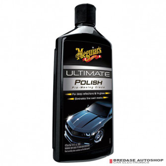 Meguiars Ultimate Polish #G19216
