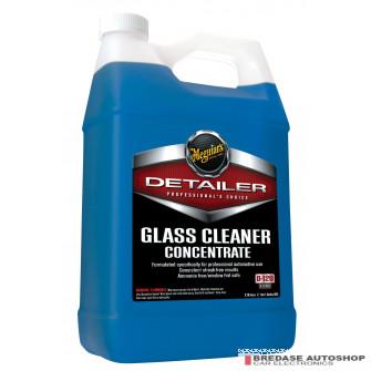 Meguiar's Glass Cleaner Concentrate #D12001