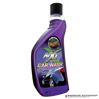 Meguiars NXT Generation Car Wash  #G12619