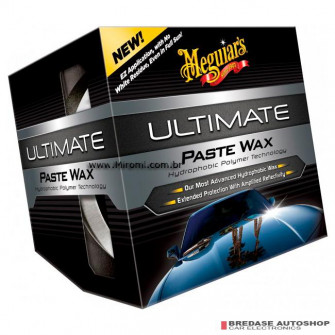 G18211, Meguiars, Meguiars Ultimate Liquid Paste