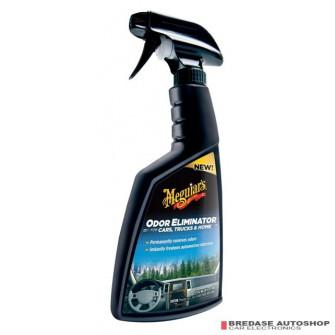 Meguiars Odor Eliminator #G2316