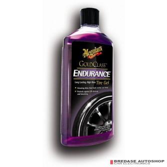 G7516, Meguiars, Endurance High Gloss Tyre Gel