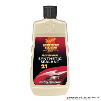 Meguiars Synthetic Sealant #M2116