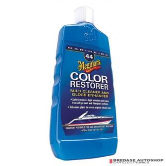 Meguiars Marine Color Restorer #M4416