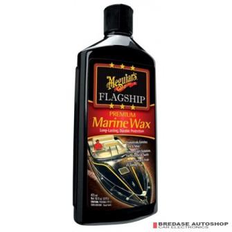 Meguiar's Marine Flagship Premium Marine Wax #M6316