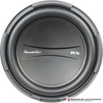 Phoenix Gold RX110