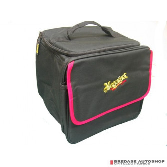 Meguiars Kit Bag #PRST015