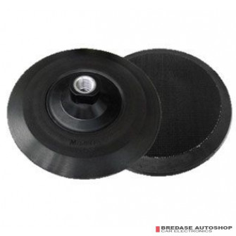 Meguiar's Soft Buff Backing Plate 2.0 #W6814mm