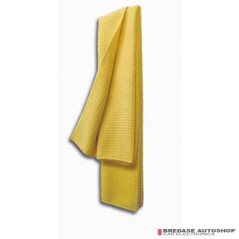Meguiars Water Magnet Drying Towel #X2000
