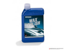 Riwax Wax Polish 500 ml