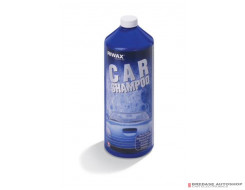 Riwax Car Shampoo 1L