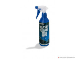 Riwax Glass Clean 500 ml