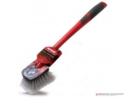 Mothers Wax Fender Well Brush
