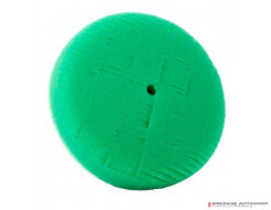 Monello - Kompressor Light Polishing Pad - 6inch - Groen