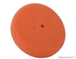 Monello - Kompressor Light Cutting Pad - 6inch - Oranje