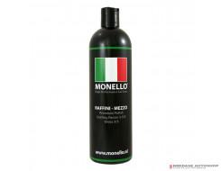 Monello Raffini Mezzo Polish 500 ml #MRM0105