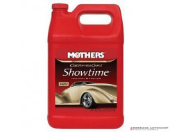 Mother's Wax California Gold Showtime Detailer Spray 3.78L