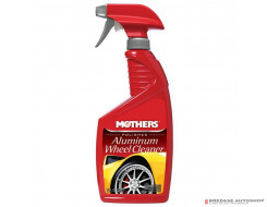 Mothers Wax Polished Aluminum Wheel Cleaner 710 ml