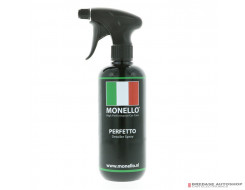 Monello Perfetto Detailer Spray 500 ml #MPD0105