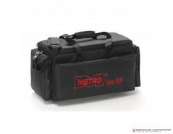 Metropolitan Metro Draagtas #MVC-420G