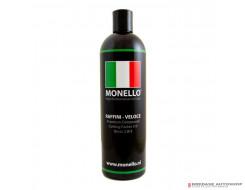 Monello Raffini Veloce Premium Compound 500 ml #MRI0105