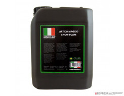 Monello Artico Magico Snow Foam 5L #MMF0150