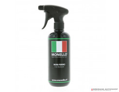Monello Non-Ferro Spray 500 ml #MNF0105