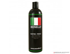 Monello Raffini Finale Finishing Polish 250 ml #MRF0102