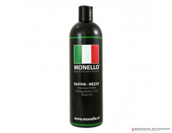 Monello Raffini Mezzo Polish 250 ml #MRM0102
