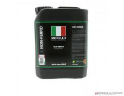 Monello Non-Ferro 5L #MNF0150