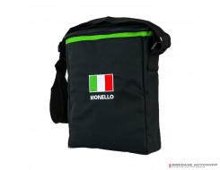 Monello il Mini Detailing Bag #MILDB01