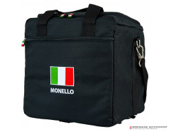 Monello - Cubo - Detailing Bag