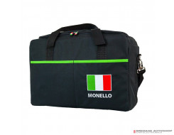 Monello Borsa Detailing Bag #MBDB01