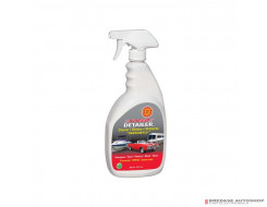 303 Speed Detailer 946 ml