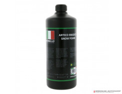 Monello Artico Magico Snow Foam 1L #MMF0110