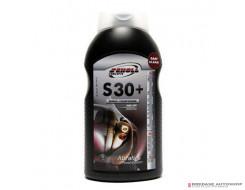 Scholl Concepts S30+ Nano Compound 250 ml