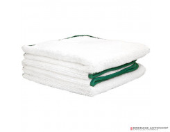 Monello - Senza Acqua Piazza Trio Drying Towels - 45x45cm
