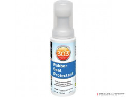 303 Rubber Seal Protectant 100 ml