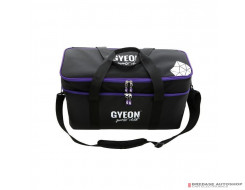 Gyeon Detailing Bag Big