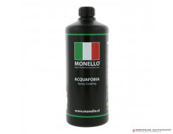 Monello Acqufobia 1L #MAF0110