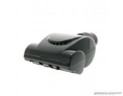 Metropolitan Turbo Hand Tool #MVC-200D