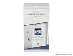 Autoglym Custom Wheel Cleaner 500 ml