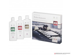 Autoglym Perfect Bodywork The Collection