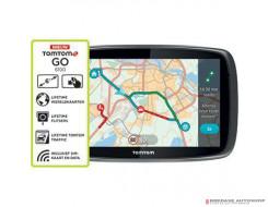 TomTom Go 6200 World+Free LTM+LTT en LTF