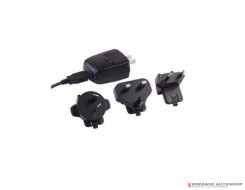 TomTom Go 1000 Home Charger