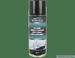 Protecton De-Icer 400 ml