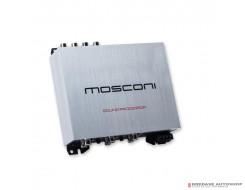 Mosconi DSP 8TO12 AEROSPACE
