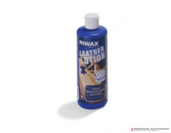 Riwax Leather Lotion 200 ml