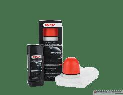 Sonax Premium Class Saphir Power Polish #200.941