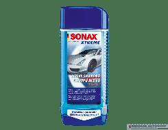 Sonax Xtreme Shampoo 2 in 1 #214.200